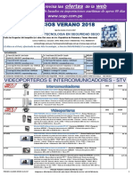Lista de Precios Verano 2018 Final Stv-1