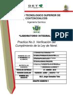 Practica 3 LI II.docx