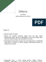 Difteria-caso-clinico.pptx