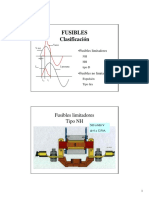 fusible tipos y curvas.pdf