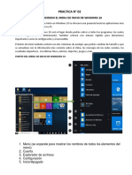 PRACTICA 02.docx