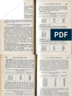 _run and shrink fits.pdf