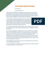RESUMEN DEL CUENTO BANDA DEL PUEBLO.docx