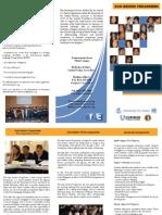 Alp Brochure 2010.2