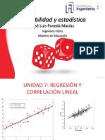 7-1-Análisis-de-regresión-y-correlación (1)