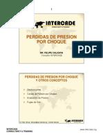 298963802-Material-de-Estudio-IV.pdf
