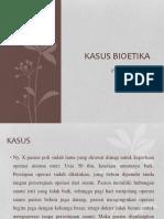 Tugas Bioetikas Probolinggo 2