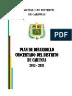 pdc-carumas-2012-2021.pdf