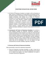 FPS-Apure-FrenteProductoresSocialistasApure-spa.pdf