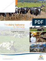Dairy Investor Guide English September 2014