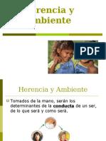 Herencia y Ambiente Lis[1] (1)