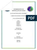 Informe de evaluación.docx