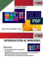 clase01_UAP