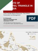 Indonesia Sctr Presentation