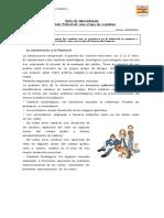 320961434-Guia-de-Apoyo-Pubertad-1.docx
