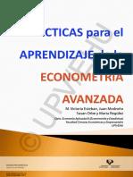 Ejercicios_practicas_resuelto