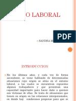 investigacion marco teorico.pptx