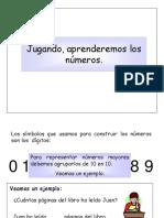 45103 179781 Agrupar y Canjear
