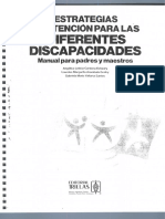 Estrategias-de-Atencion-Para-Diferentes-Discapacidades.pdf