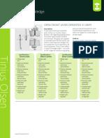 GRSW00EN02_Suspended_Wedge_Tensile_Grips_datasheet_A4.pdf