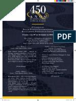 8 Colóquio PPLB_programação