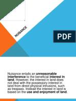 nuisance-161030205655.pdf