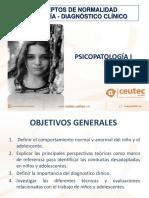 CONCEPTOS DE NORMALIDAD .CLASE N°1..ceutecpptx.pptx