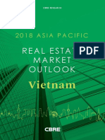 Vietnam Market Outlook 2018 March 2018 En