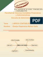 267357551-Libros-contables-pdf.pdf