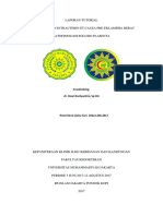 Patofisiologi Solusio Plasenta