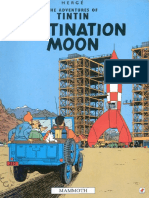 16_Tintin_and_the_Destination_Moon.pdf