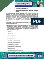 12.3 Evidencia 12.3 Informe Definiendo y Desarrollando Habilidades Para Una Comunicacion Asertiva y Eficaz (1)