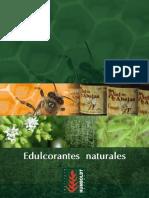 Edulcorantes naturales.pdf