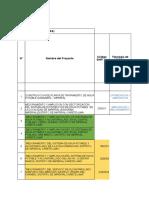 Matriz Diagnostico Saneamiento-2