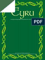eyru rp.pdf
