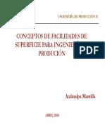1. Introducción a facilidades de superficie.pdf
