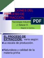 190017914 6 Maceracion Percolacion Tinturas 2013 II