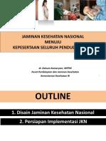 PPJK Sosialisasi Jaminan Kesehatan Nasional (1)
