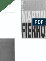 244040251-Farina-Oscar-El-guacho-Martin-Fierro-pdf.pdf