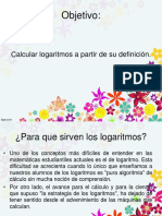 Clase 1 ppt.
