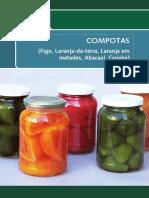 Compotas de frutas.pdf