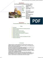 Geléias.pdf