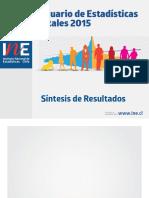 síntesis-de-estadísticas-vitales-2015.pdf