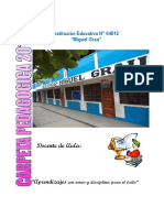CARPETA PEDAGOGICA MODELO.docx
