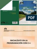 Libro_InicialIzate-C++parcial