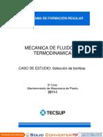 Ejemplo Seleccion de Bombas (2) (1)