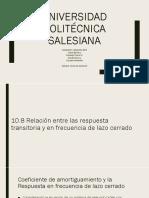 Presentacion_10_8