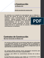 05_contratos.pdf