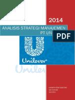 293658537-Analisis-Strategi-Manajemen-Pt-Unilever.pdf