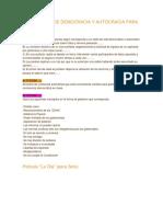 ACTIVIDADES DE DEMOCRACIA Y AUTOCRACIA PARA 3ERO.docx